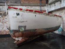 Load image into Gallery viewer, Pressed Gang Old Boat London - Pressed Gang