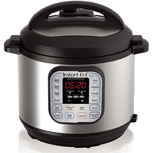 10 Signs You Should Invest in an Instant Pot