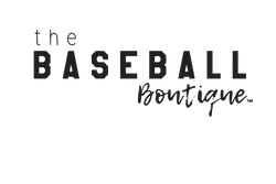 The Baseball Boutique