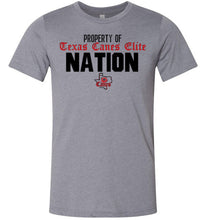 Load image into Gallery viewer, TCE Nation Tee
