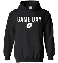 Load image into Gallery viewer, Game Day Hoodie