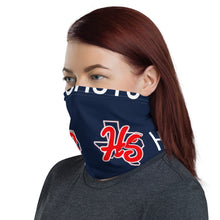 Load image into Gallery viewer, HotShots Neck Gaiter