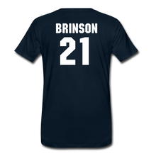 Load image into Gallery viewer, brinson21 - deep navy