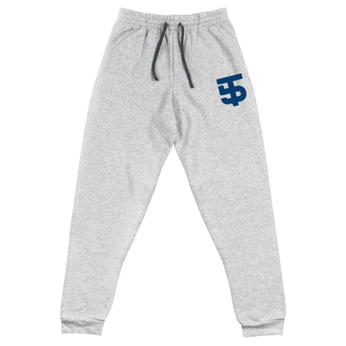 Five Tool Unisex Joggers