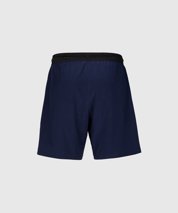 Kadina Shorts - Navy