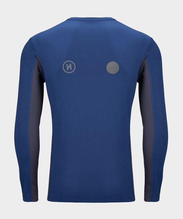 Clifton Long Sleeve Tee