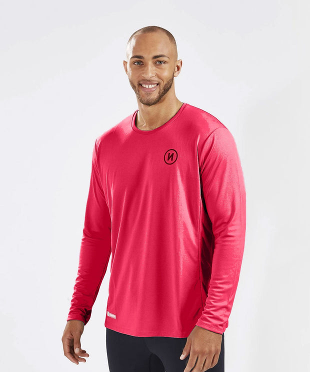 Malahide Men's Long Sleeve