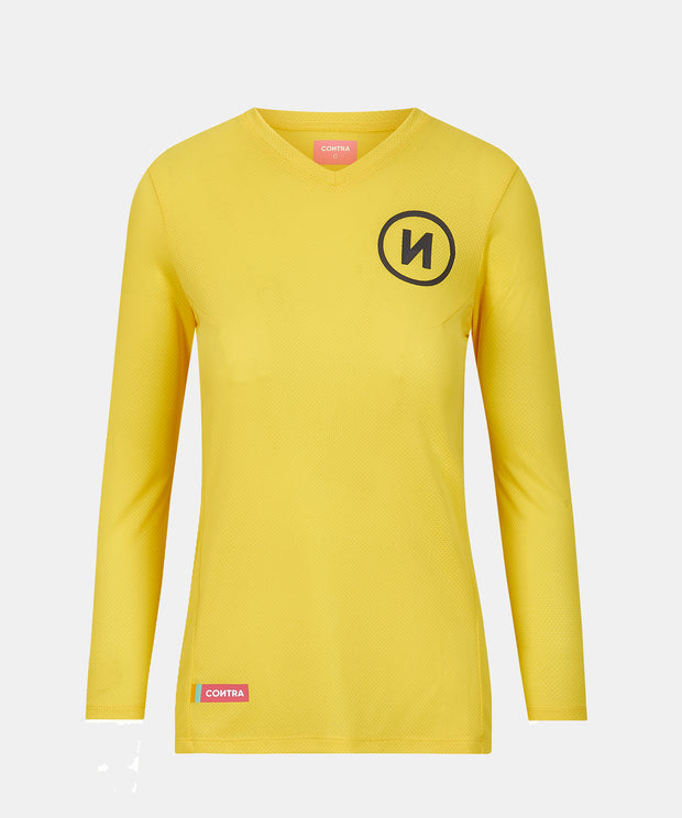 Main Beach Long Sleeve