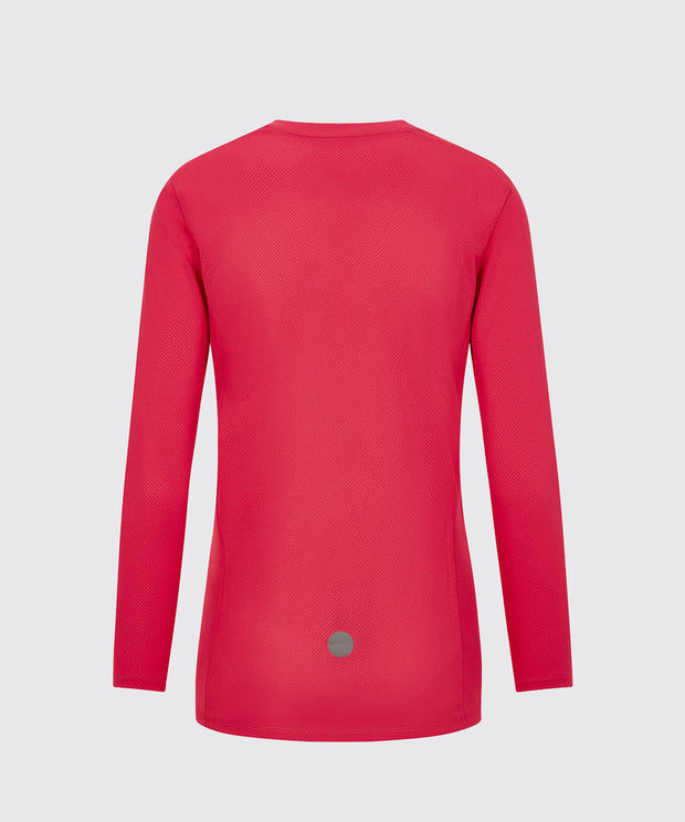 Malahide Long Sleeve