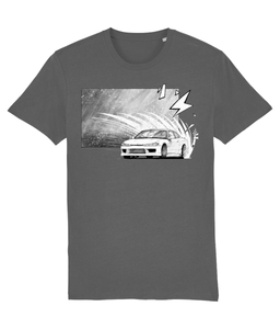 Drift S15 - Car Art T-Shirt
