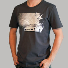 Load image into Gallery viewer, Drift S15 - Car Art T-Shirt