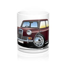 Load image into Gallery viewer, Riley Elf - Caricature Car Art Coffee Mug