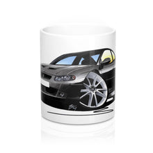 Load image into Gallery viewer, Vauxhall Monaro VXR - Caricature Car Art Coffee Mug