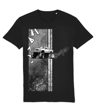 Load image into Gallery viewer, Monster Drift - Car Art T-Shirt