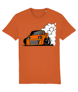 Drift - Car Art T-Shirt