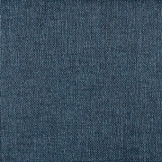 Blue Night Finish Color Swatch
