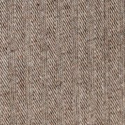 Herringbone Finish Color Swatch
