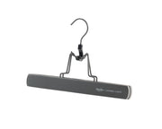Everyday Slack Hangers in Graphite | California Closets