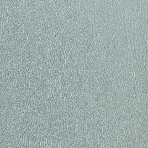 Ice Blue Finish Color Swatch