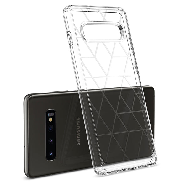 Galaxy S10 Cecile Collection