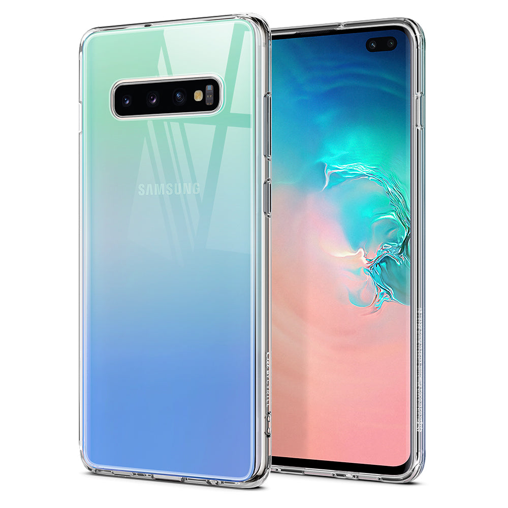 Galaxy S10 Plus étoile Collection