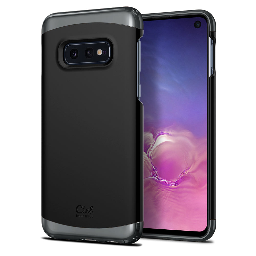 Galaxy S10e Colene Collection