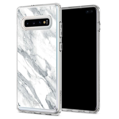 Galaxy S10 Plus Cecile - Marble