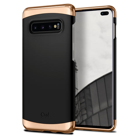 Galaxy S10 Plus Colene Collection