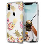 iPhone X / XS Cecile Collection