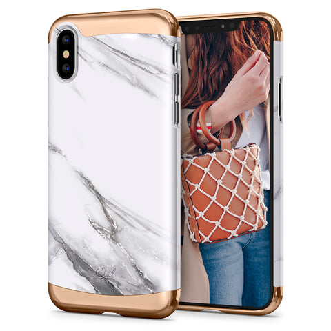iPhone X / XS Colene Collection