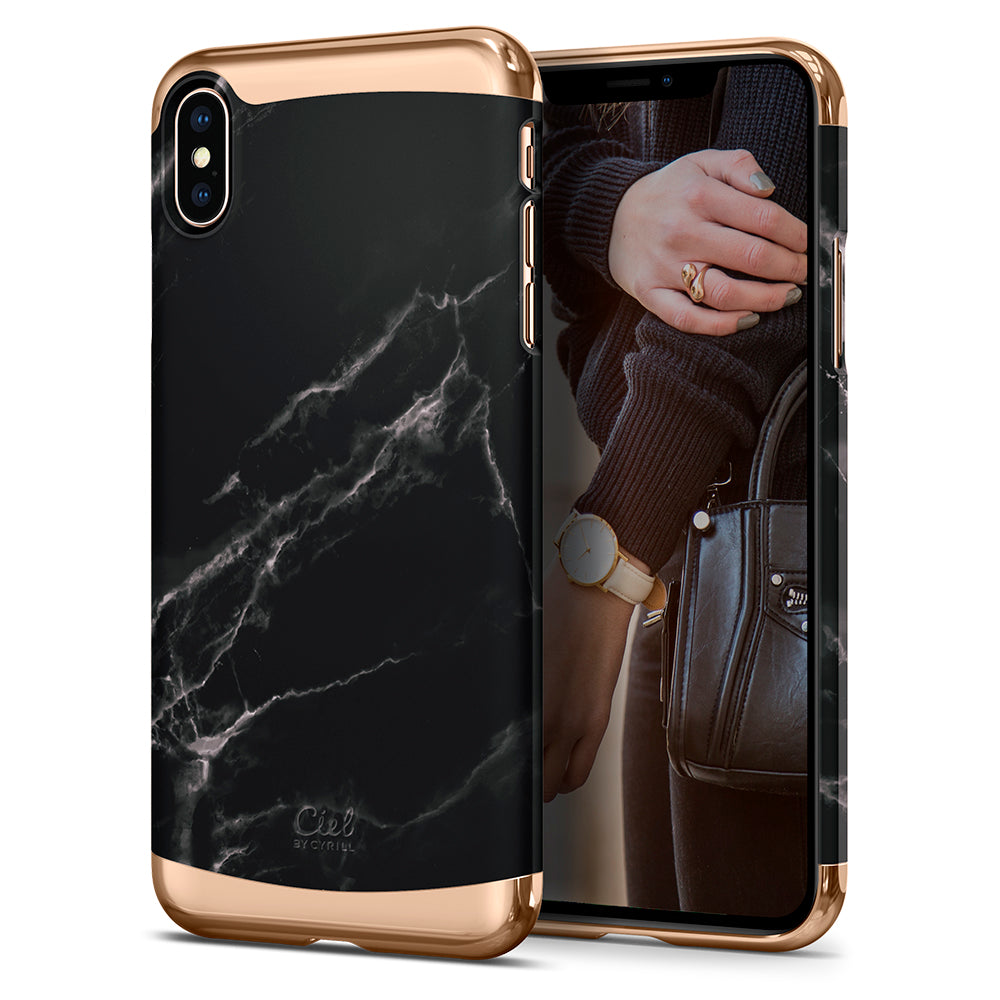 iPhone XS Max Colene Collection