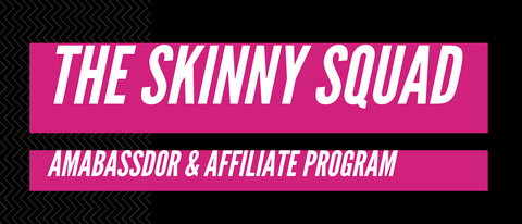 https://skinnymixes.refersion.com/