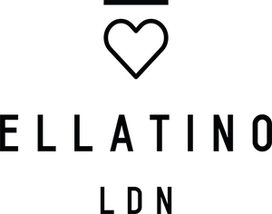 ELLATINO LONDON