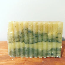 Load image into Gallery viewer, Northern Woods Redux Moisturizing Soap