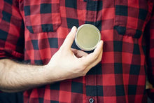 Load image into Gallery viewer, Humble Gents Beard Balm