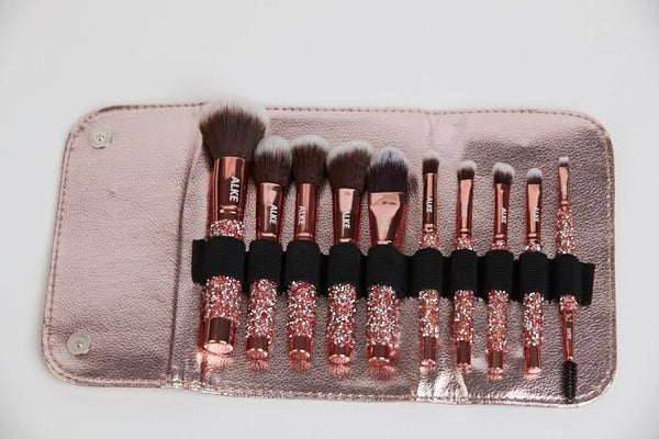 Glam Brushes