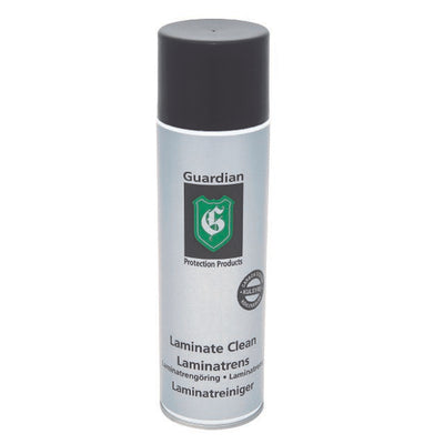 Guardian Laminatreiniger 500 ml.