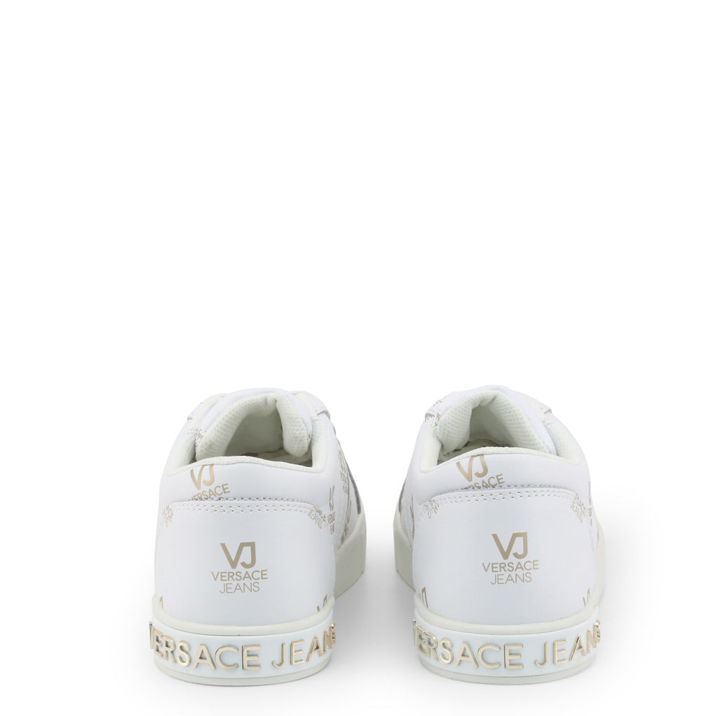 Versace Jeans - VTBSF2