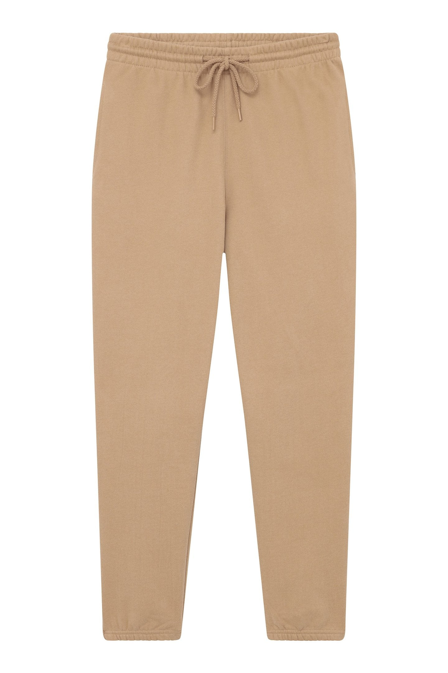 Lightweight Brushed Sweatpant