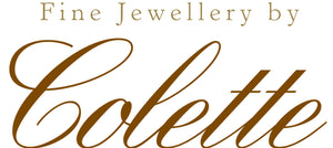 Fine Jewellery By Colette