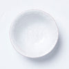 Vietri Bellezza Stone Cereal Bowl