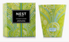 Nest Coconut and Palm Classic Candle