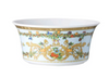 Versace Butterfly Garden Large Vegetable Bowl 10""