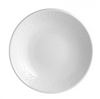 Bernardaud Louvre Pasta Serving Bowl