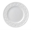 Bernardaud Louvre Bread and Butter plate