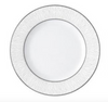 Bernardaud Dune Bread and Butter Plate
