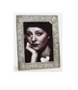 Match Trentino 5 x 7 In. Picture Frame