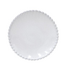 Costa Nova Pearl Bread and Butter Plate
