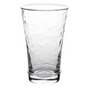 Juliska Carine Large Beverage/Highball Glass