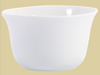 Bernardaud Bulle Small Bowl